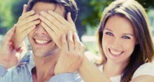 جلب المراة المتزوجة للنكاح