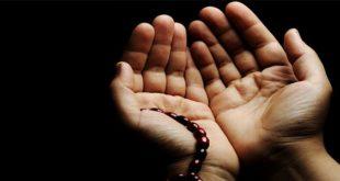 دعاء جلب الحبيب المجرب والاصلي