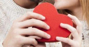 متى يبدا مفعول سحر المحبة