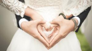 وصفات سحرية مغربية للزواج