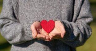 اقوى الطلاسم للمحبة