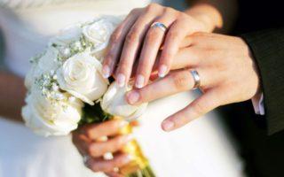 الدعاء بالزواج من شخص معين والله يستجيب