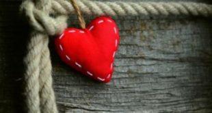 ايات للمحبة سريعة