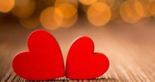 حجاب للمحبة القوية