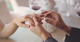 دعاء الالفة بين الزوجين