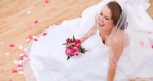 دعاء الزواج للبنات