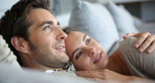 دعاء تسخير الزوج لزوجته مجرب