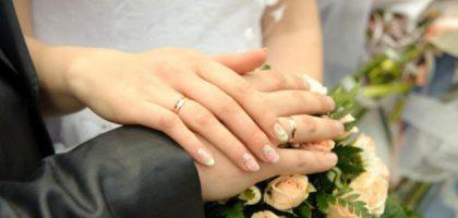 دعاء جلب الحبيب للزواج
