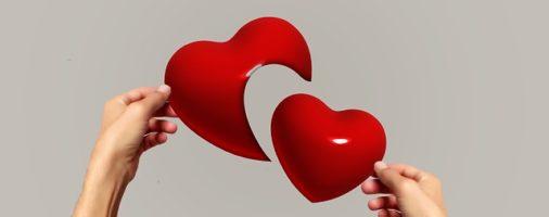 دعاء لرجوع الحبيب وحرق قلبه