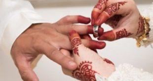 دعاء للزواج بسرعة البرق