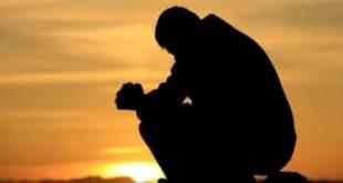 دعاء للمحبة سريع المفعول