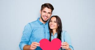 دعاء للمحبة والعشق