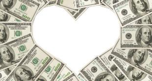 طلسم الغنى وجلب المال