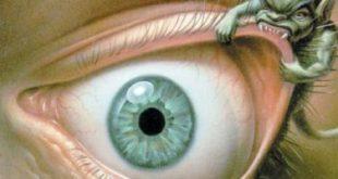 علاج العين والحسد في ثلاث ايام