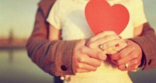 فوائد سورة الزلزلة للمحبة
