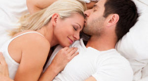 مجربات لتطويع الزوج