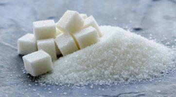 جلب الحبيب بالخرقة والسكر
