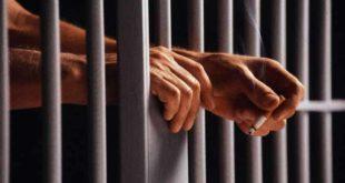 دعاء لفك المسجون مجرب