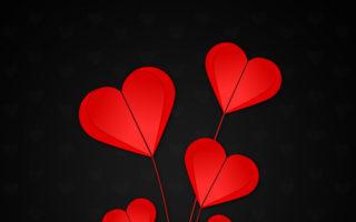 للمحبة الشديدة مجرب
