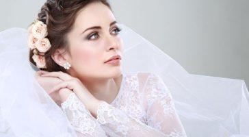 وصفات للزواج بالملح