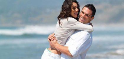 وصفات يهودية لتطويع الزوج
