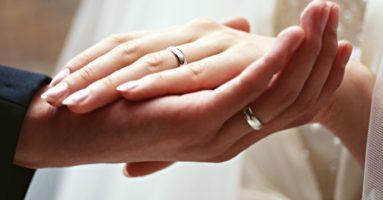 دعاء تيسير الزواج للعانس