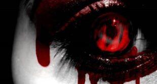 كيف تخرج العين والحسد من الجسد