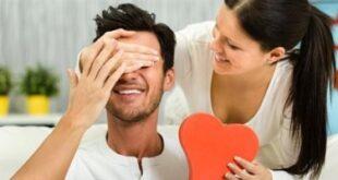 كيف تعرف انك مسحور بالحب