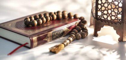 احسن راقي شرعي في مكة