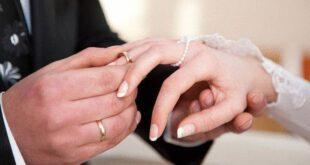 سورة الانشراح للزواج بمن تحب