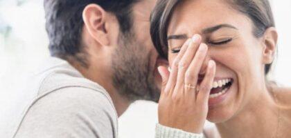 كيف اجعل زوجي خاتم باصبعي بالسحر