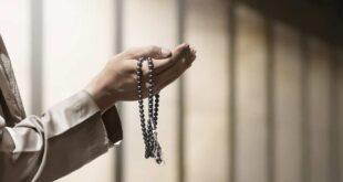 آيات المحبة والجلب