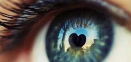 ابطال سحر المحبه